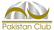 Pakistan Club | Bradford Based on Social Club